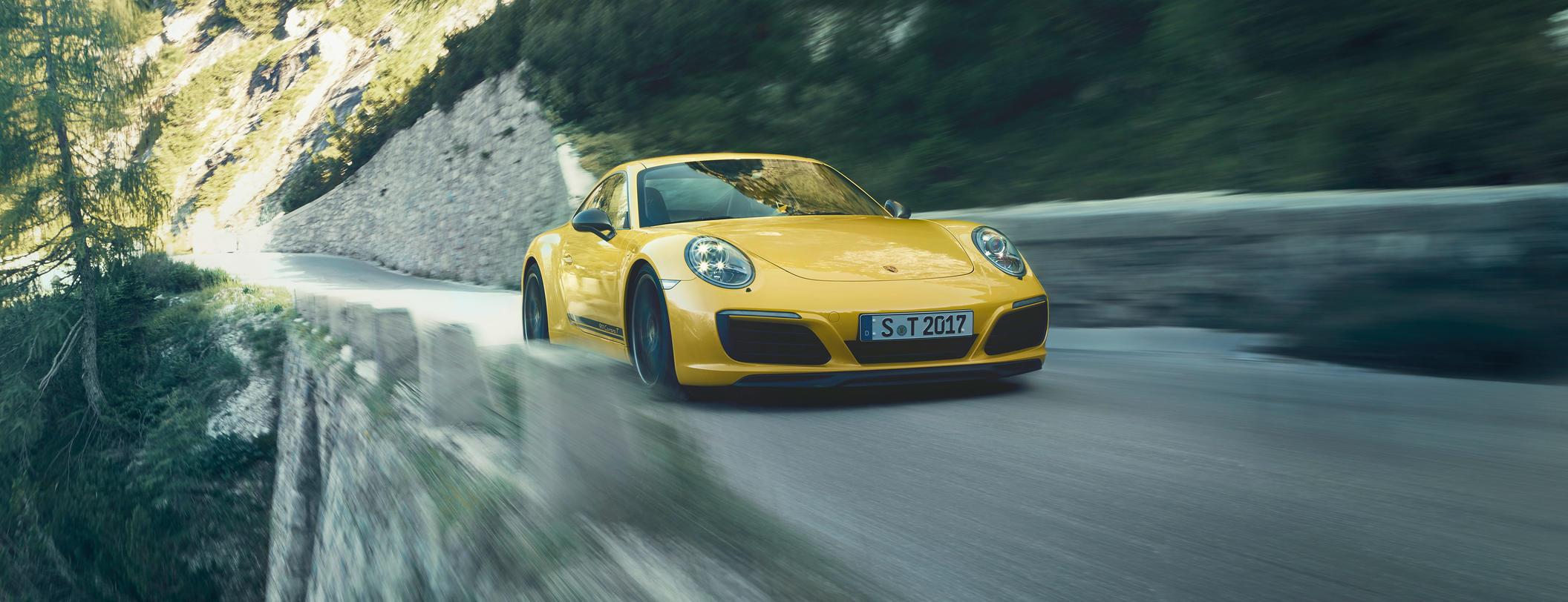 Sell My Porsche   Free Porsche Valuation   Premium Car Buying Service
